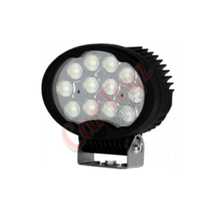 MRO 120w LED Spot Light (Oval) MRO-OL120